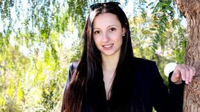 profile picture, interior designer, Jorgina Betorz, ES